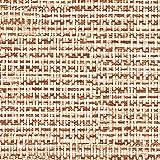 シンコール  壁紙33m  和調  マルチ  BB-8583