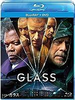 ミスター・ガラス ブルーレイ+DVDセット [Blu-ray]