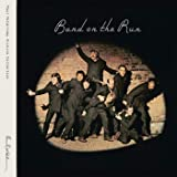 Band On The Run (Archive Collection)