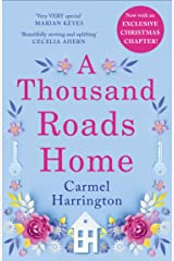 A Thousand Roads Home: The most gripping, heartwrenching page-turner of the year! Kindle Edition
