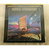 From The Mars Hotel (2Lp) (180G 45Rpm Audiophile Viny)