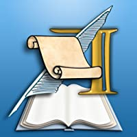 ArtScroll Digital Library (Kindle Fire Edition)