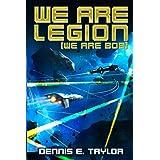 We Are Legion (We Are Bob) (1)