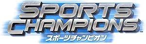 スポーツチャンピオン - PS3