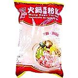 Six Fortune Mung Bean Thread Noodles, 200 g