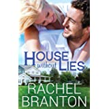House Without Lies: 1