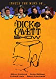 The Dick Cavett Show: Inside the Mind Of.... [DVD]