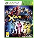 X-Men Destiny (輸入版) - Xbox360