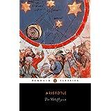 The Metaphysics