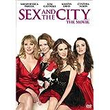 セックス・アンド・ザ・シティ[ザ・ムービー] [DVD]