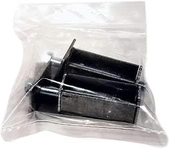 ドラム式洗濯乾燥機用ドラム固定輸送用ボルト 日立純正パーツ 2個組