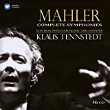 Complete Mahler Recordings