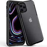 ORIbox Case Compatible with iPhone 11 pro Case, Shockproof and Anti-Drop Protection, Excellent Grip
