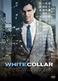 ホワイトカラー シーズン6