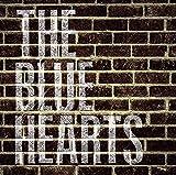 THE BLUE HEARTS<br />【早期購入特典あり】シングル・レコード ボックス・セット (予約特典:応募ハガキ+グッズ付き) [Analog]