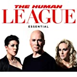 The Essential Human League