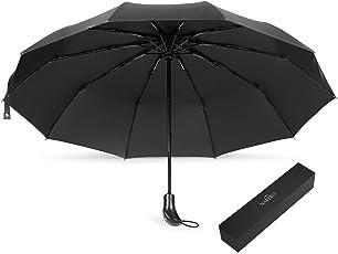 NARPRO 自動開閉折りたたみ傘