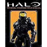 Official Spartan Field Manual