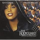 ボディガード オリジナル・サウンドトラック(期間生産限定盤)