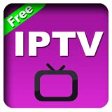 Iptv M3u Smart guia : Watch for free