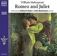 Romeo and Juliet (Classic Drama)