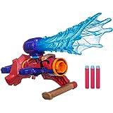 SG/_B000XLZOB6/_US Marvel THE AMAZING SPIDERMAN DOMINOES Spider-Man Cardinal Industries Inc