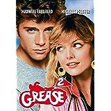 グリース2 [DVD]