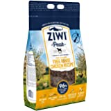 Ziwi Peak Air-Dried Chicken Recipe Dog Food (8.8lb), Small/Medium/Large Dogs, Puppies/Adult/Senior