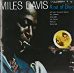 Kind Of Blue (Sony Gold Series)