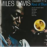 KIND OF BLUE (GOLD SERIES)