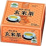 OSK Japanese Green Tea, Roasted Rice, 2g, (Pack of 50)