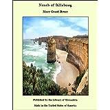 Norah of Billabong (English Edition)