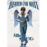 天国から来たチャンピオン [DVD]