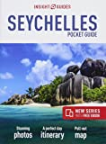 Insight Guides Pocket Seychelles (Travel Guide with Free eBo…