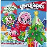 Hatchimals 6044284 Colleggtibles Advent Calendar