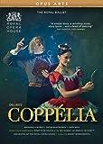 Coppelia [DVD]
