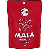 Ooh SG Peanuts, Mala