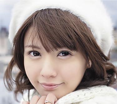 女性声優 - 微笑む竹達彩奈さん