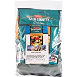 Back Country Cuisine One Day Ration Pack - Outback