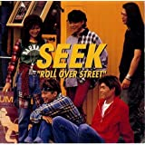ROLL OVER STREET