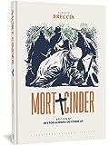 Mort Cinder (Alberto Breccia Library)