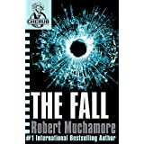 CHERUB: The Fall: Book 7