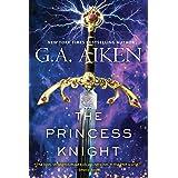 The Princess Knight: 2