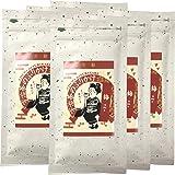 宇治茶のふりかけ(梅) 50g×6袋セット