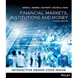 Financial Markets, Institutions and Money 4E Hybrid
