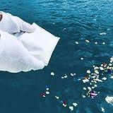 散骨 海洋散骨 代行サービス 散骨フルサービス 証明書発行 海洋葬 墓じまい 納骨 (5寸以下)