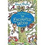 The Magic Faraway Tree: The Enchanted Wood: Book 1