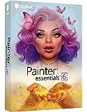 Corel Painter Essentials 6 Digital Art Suite [並行輸入品]