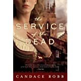 The Service of the Dead: A Novel