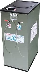 ミヤサカ 手動蓄圧式非常用浄水器コッくん飲めるゾウRO MJRO-02